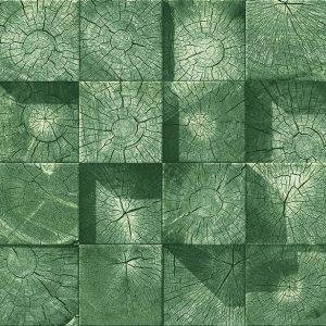 Luxdezine Wallpaper 40045-4