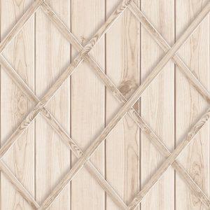 Luxdezine Wallpaper 40048-1