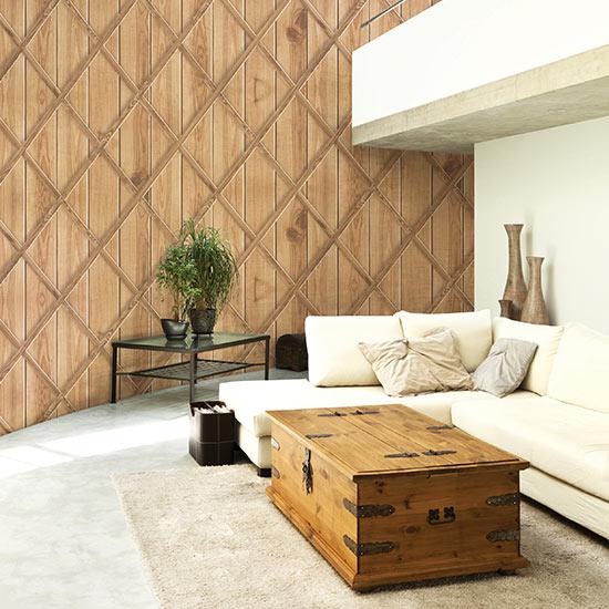 Luxdezine Wallpaper 40048-2