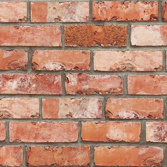 Luxdezine Wallpaper 40049-1