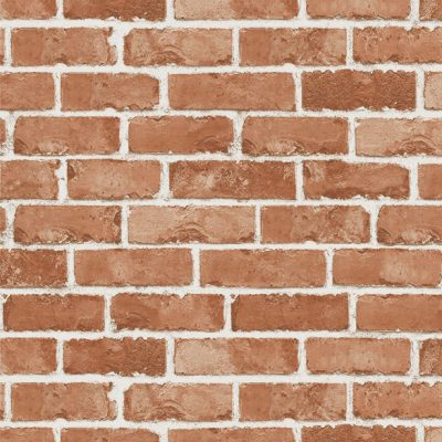Luxdezine Wallpaper 40049
