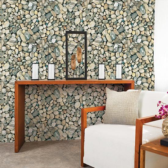 Luxdezine Wallpaper 40050-1