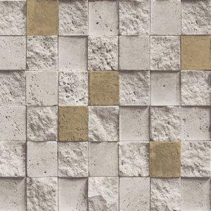 Luxdezine Wallpaper 40052-3