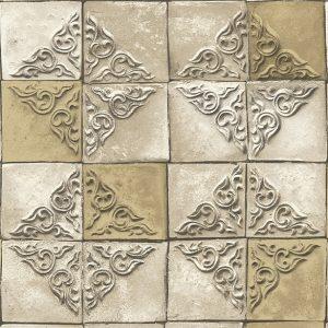 Luxdezine Wallpaper 40054-2