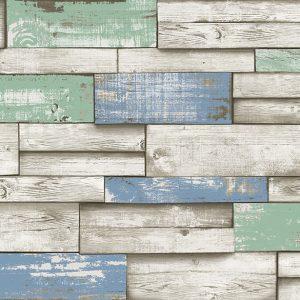 Luxdezine Wallpaper 40055-1