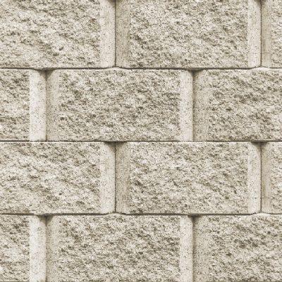 Luxdezine Wallpaper 40057-2