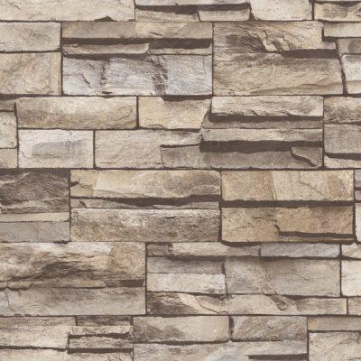 Luxdezine Wallpaper 40059-2