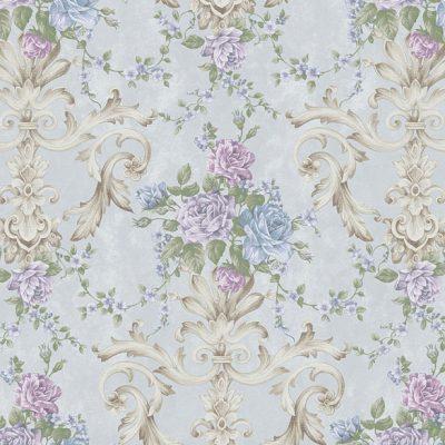 Luxdezine Wallpaper 40081-2