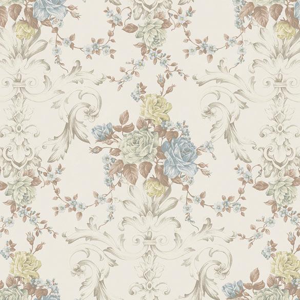 Luxdezine Wallpaper 40081-3