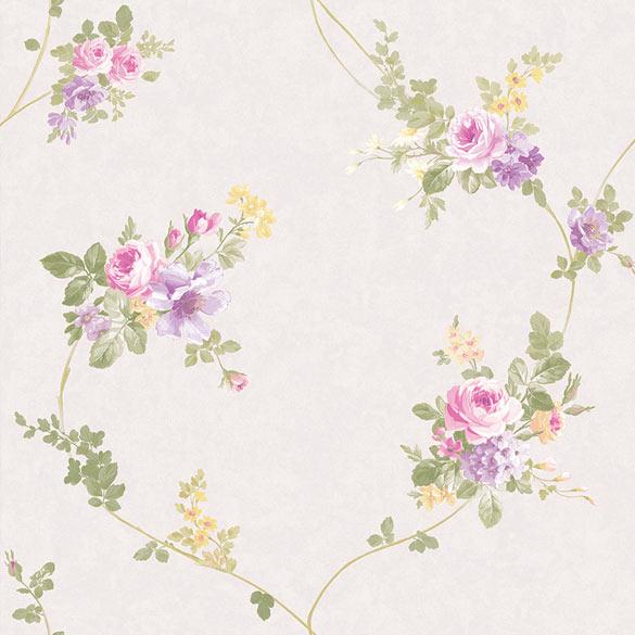 Luxdezine Wallpaper 40082-1