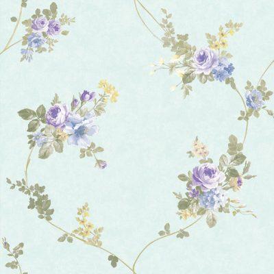 Luxdezine Wallpaper 40082-3
