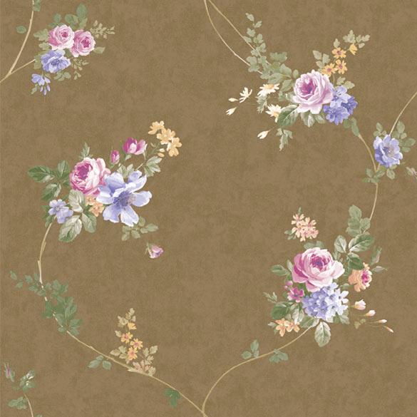 Luxdezine Wallpaper 40082-4