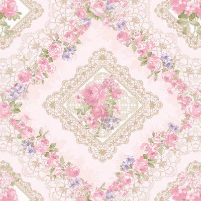 Luxdezine Wallpaper 40083-1