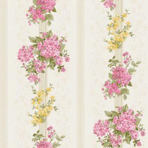 Luxdezine Wallpaper 40084-1