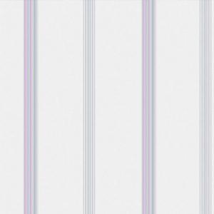 Luxdezine Wallpaper 40085-1