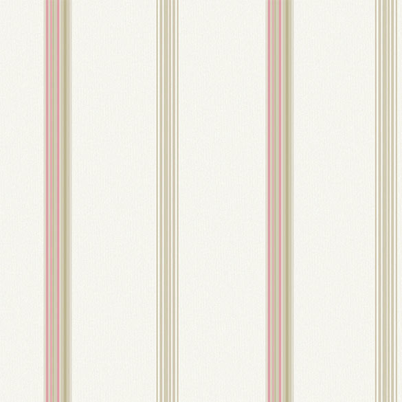 Luxdezine Wallpaper 40085-2