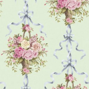 Luxdezine Wallpaper 40086-3