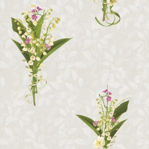Luxdezine Wallpaper 40089-2