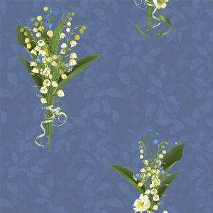Luxdezine Wallpaper 40089-4