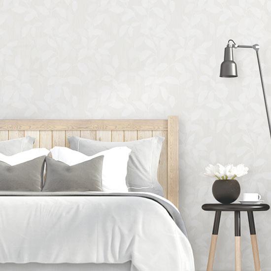 Luxdezine Wallpaper 40090-1