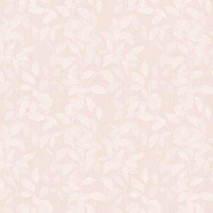 Luxdezine Wallpaper 40090-2