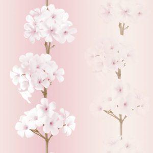 Luxdezine Wallpaper 40092-3