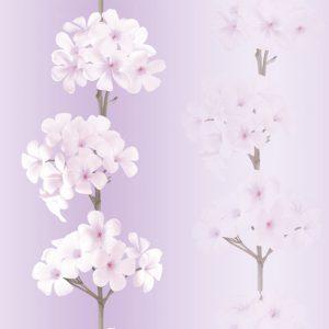 Luxdezine Wallpaper 40092-4