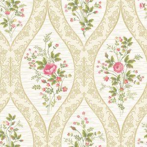 Luxdezine Wallpaper 40097-1