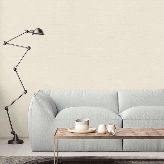 Luxdezine Wallpaper 54023-2