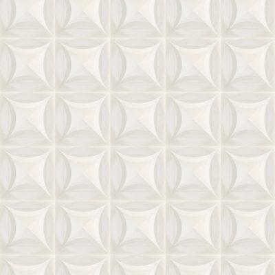 Luxdezine Wallpaper 40100-1