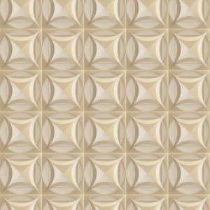 Luxdezine Wallpaper 40100-2