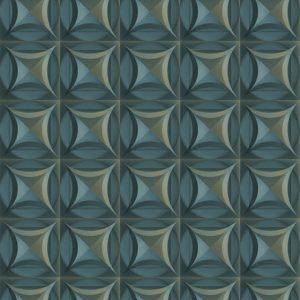 Luxdezine Wallpaper 40100-4