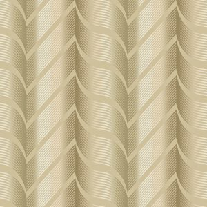 Luxdezine Wallpaper 40101-3