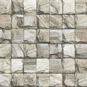 Luxdezine Wallpaper 40108-1