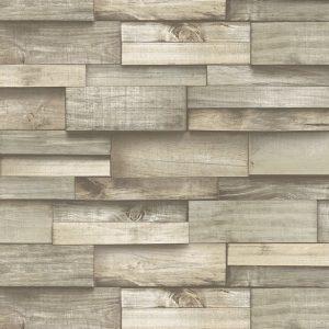 Luxdezine Wallpaper 40111-1