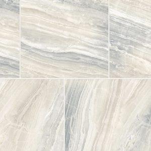 Luxdezine Wallpaper 40117-1