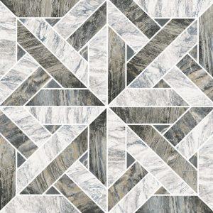 Luxdezine Wallpaper 40118-3