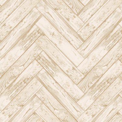 Luxdezine Wallpaper 40199-2