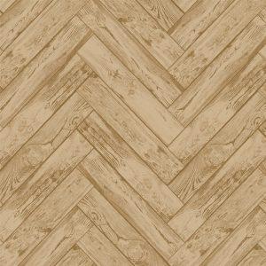 Luxdezine Wallpaper 40199-3