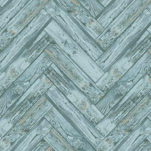 Luxdezine Wallpaper 40199-4