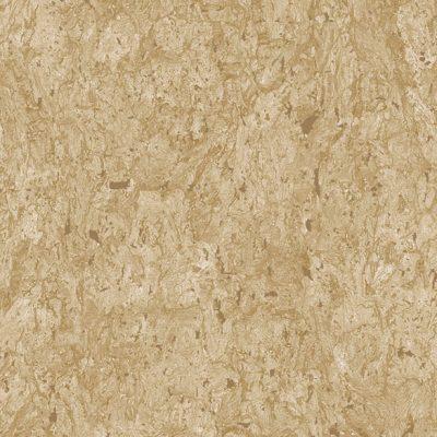 Luxdezine Wallpaper 40120-2