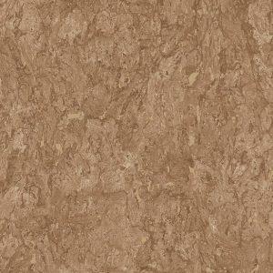 Luxdezine Wallpaper 40120-3