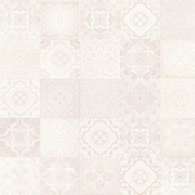 Luxdezine Wallpaper 45007-3