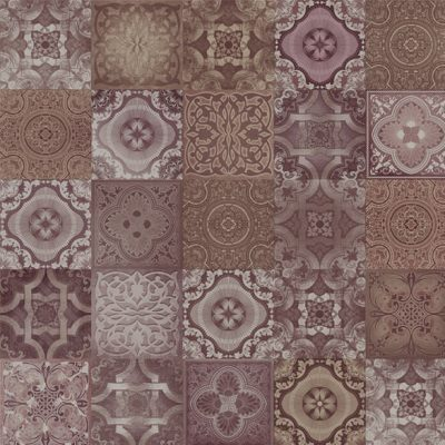 Luxdezine Wallpaper 45007-7