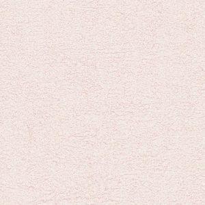 Luxdezine Wallpaper 54023-6