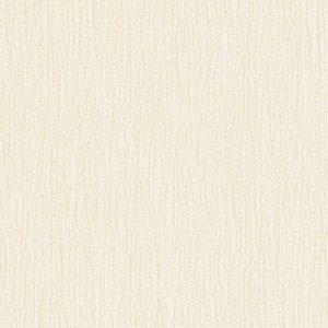 Luxdezine Wallpaper 45067-9
