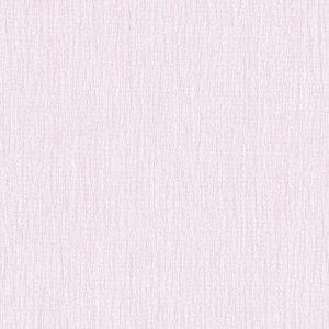 Luxdezine Wallpaper 50067-11