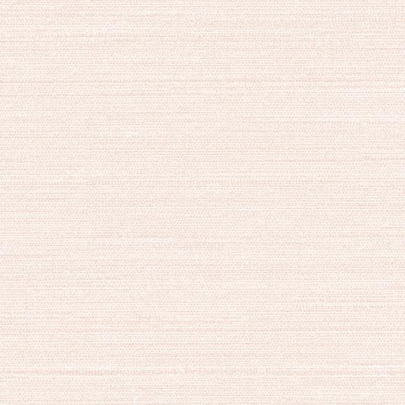 Luxdezine Wallpaper 50085-10