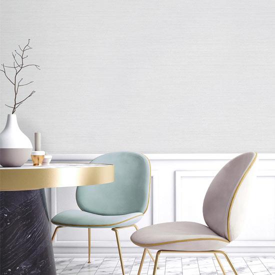 Luxdezine Wallpaper 50085-11