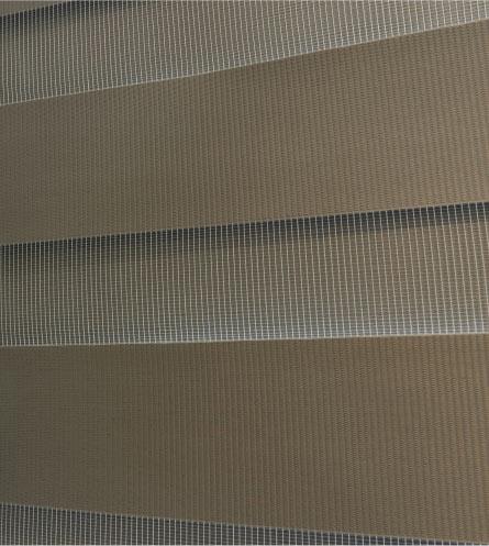 Luxdezine Window Blinds Combi Shades Modern Bedroom Texture Zoom